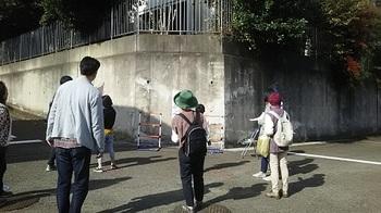 松風2.jpg