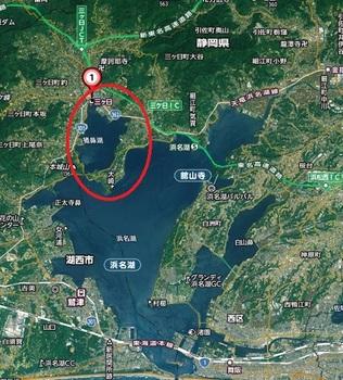 猪鼻湖.jpg